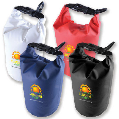 Picture of River Waterproof Bag