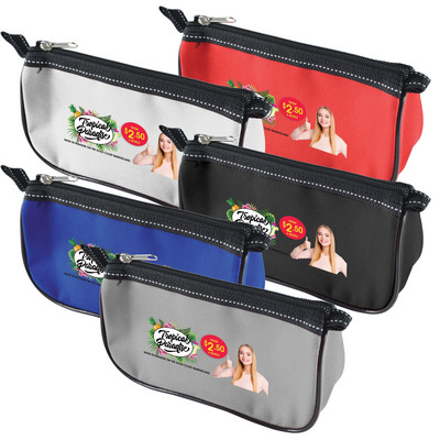 Picture of Frenzy Pencil Case