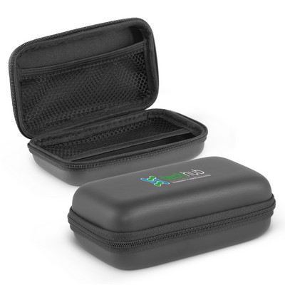 Picture of Carry Case - Large