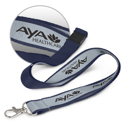 Picture of Reflector Lanyard