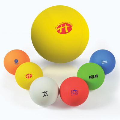 Picture of Hi Bounce Ball