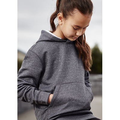 Picture of Kids Hype Pull-On Hoodie