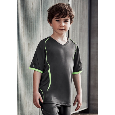 Picture of Kids Razor Tee