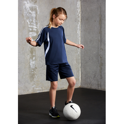 Picture of Kids Biz Coolâ, Shorts