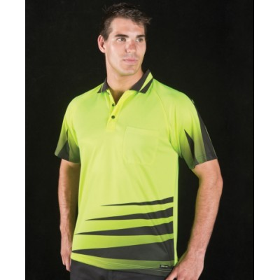 Picture of JB'S HV 4602.1 RIPPA SUB POLO