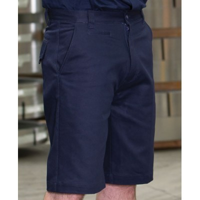 Picture of JB'S M/RISED WORK SHORT  R