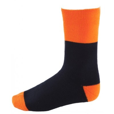 Picture of JB'S WORK SOCK 3 PACK