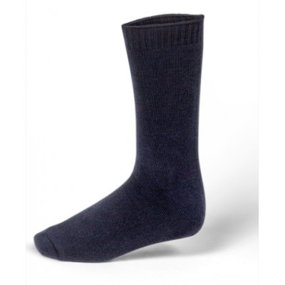 Picture of JB'S BAMBOO WORK SOCK