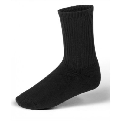 Picture of JB'S EVERY DAY SOCK (2 PACK)