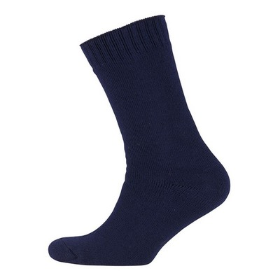 Picture of JB'S  ULTRA THICK BAMBOO WORK SOCK
