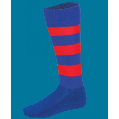 Picture of PODIUM SPORT SOCK - CHILD