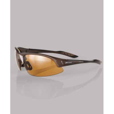 Picture of JB'S  POLARISED SPEC 1337.1 (12 PK)   GREY
