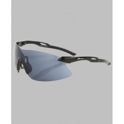 Picture of JB'S  RIMLESS  SPEC 1337.1 (12 PK)   SMOKE