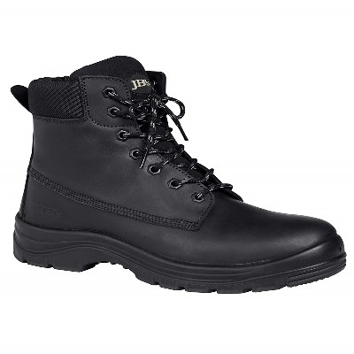 Picture of JB'S LACE UP OUTDOOR BOOT