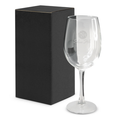 Picture of Wine Glass