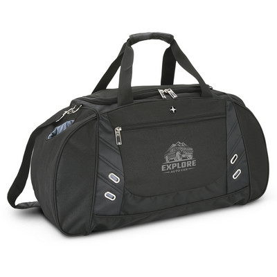 Picture of Swiss Peak Weekend or Sport Bag