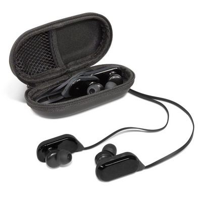 Picture of Sport Bluetooth Earbuds