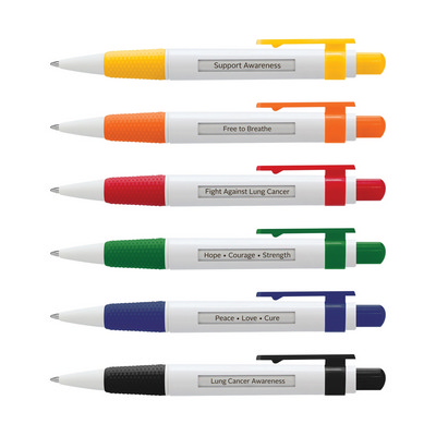 Picture of Big Message Pen