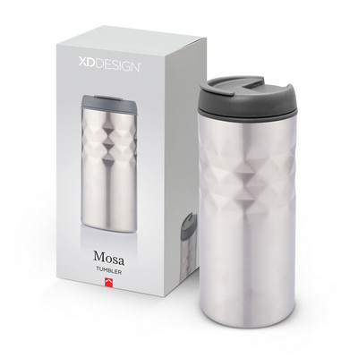 Picture of Mosa Tumbler