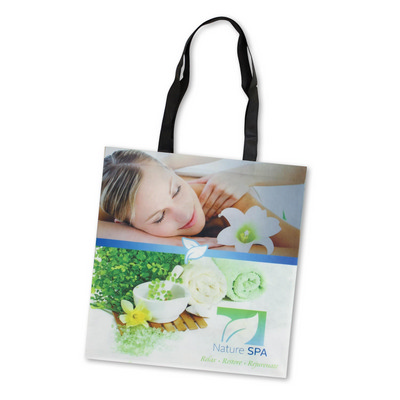 Picture of Kansas Tote Bag