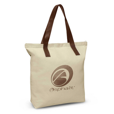 Picture of Ascot Tote Bag