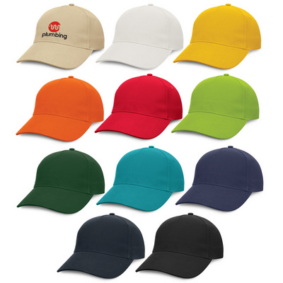 Picture of Condor Cap