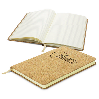 Picture of Oakridge Notebook
