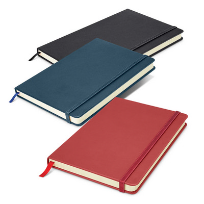 Picture of Pierre Cardin Notebook - Medium