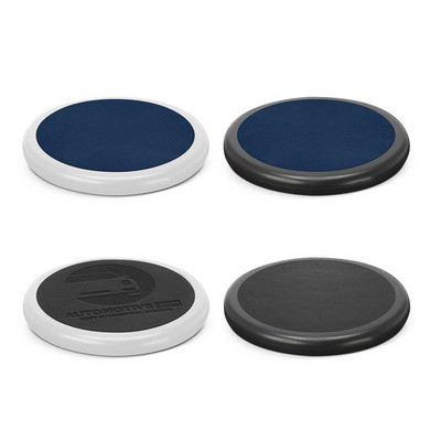 Picture of Imperium Round Wireless Charger