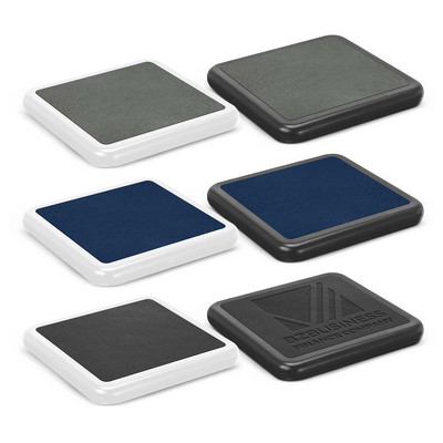 Picture of Imperium Square Wireless Charger