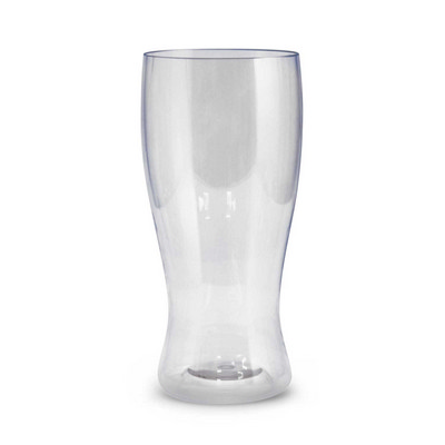 Picture of Polo Tumbler - Tritan 410ml