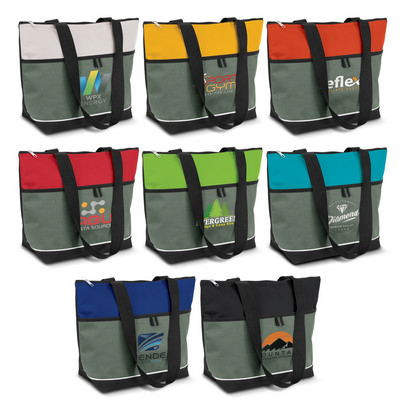 Picture of Diego Lunch Cooler Bag