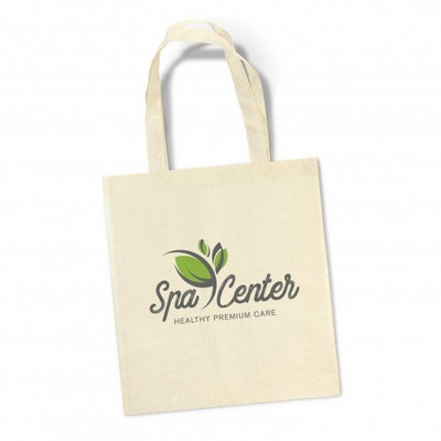 Picture of Viva Natural Look Tote Bag