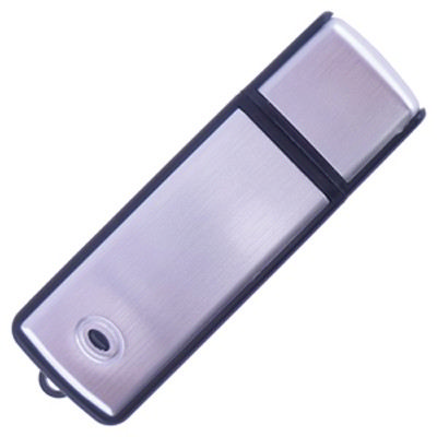 Pluto Flash Drive 8GB (USB2.0)