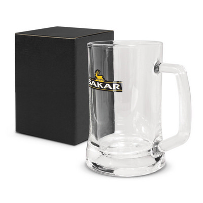 Picture of Munich Beer Mug
