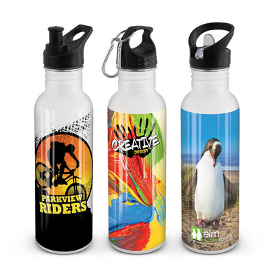 Picture of Nomad Bottle -  Full Colour