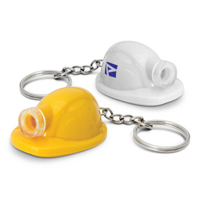 Picture of Hard Hat Key Light