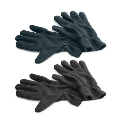 Picture of Seattle Fleece Gloves