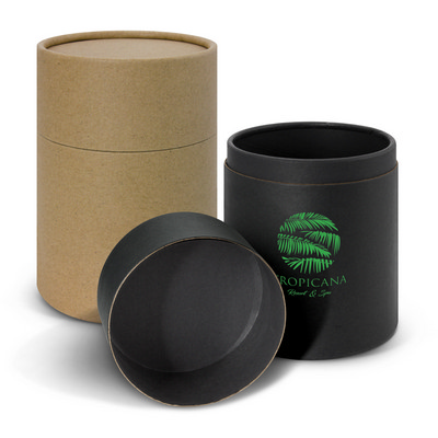 Picture of Reusable Cup Gift Tube