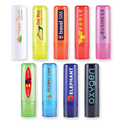 Picture of Lip Balm Stick