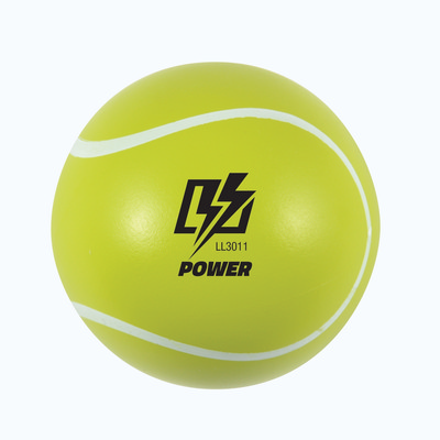 Picture of Hi Bounce Tennis Ball