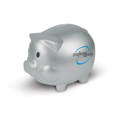 Picture of Piggy Bank