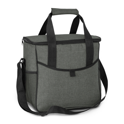Picture of Nordic Elite Cooler Bag
