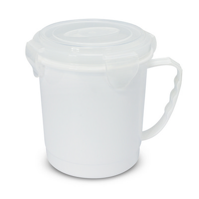 Picture of Snack Cup