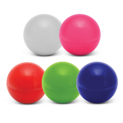 Picture of Zena Lip Balm Ball