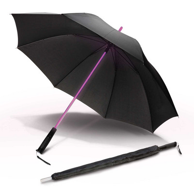 Picture of Light Sabre Umbrella