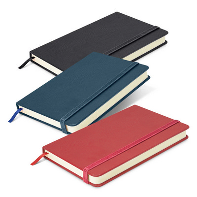 Picture of Pierre Cardin Notebook - Small