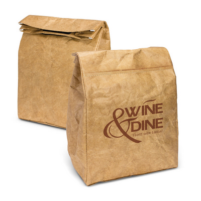 Picture of Kraft Cooler Lunch Bag