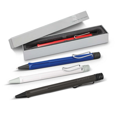 Picture of Lamy Safari Pen
