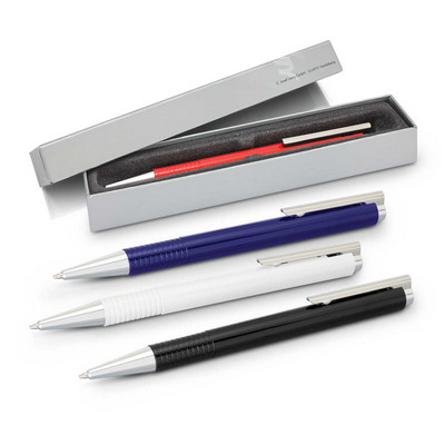 Picture of Lamy Logo Pen
